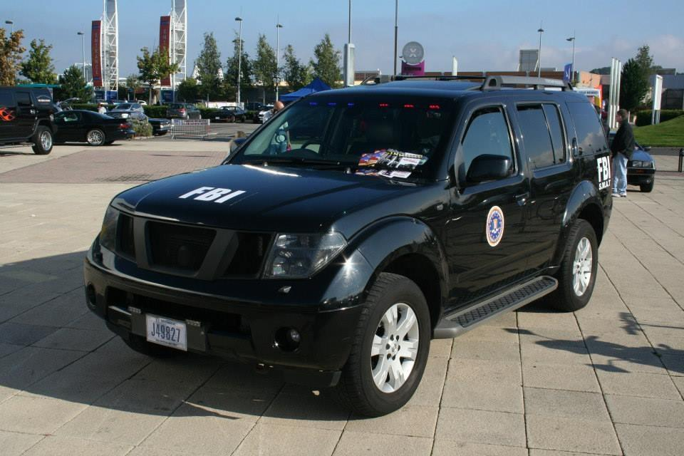 Fbi Cars For Sale >> Fbi Cars Undercover | www.pixshark.com - Images Galleries With A Bite!